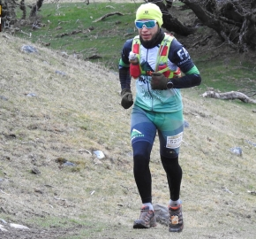 utp1909seib8995; Ultra Trail Running Patagonia Sixth Edition of Ultra Paine 2019 Provincia de Última Esperanza, Patagonia Chile; International Ultra Trail Running Event; Sexta Edición Trail Running Internacional, Chilean Patagonia 2019