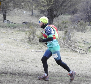 utp1909seib8996; Ultra Trail Running Patagonia Sixth Edition of Ultra Paine 2019 Provincia de Última Esperanza, Patagonia Chile; International Ultra Trail Running Event; Sexta Edición Trail Running Internacional, Chilean Patagonia 2019