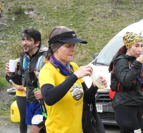 utp1909seib9009; Ultra Trail Running Patagonia Sixth Edition of Ultra Paine 2019 Provincia de Última Esperanza, Patagonia Chile; International Ultra Trail Running Event; Sexta Edición Trail Running Internacional, Chilean Patagonia 2019