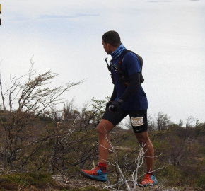 utp1909seib9012; Ultra Trail Running Patagonia Sixth Edition of Ultra Paine 2019 Provincia de Última Esperanza, Patagonia Chile; International Ultra Trail Running Event; Sexta Edición Trail Running Internacional, Chilean Patagonia 2019