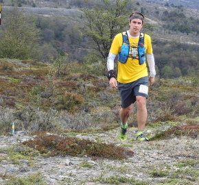 utp1909seib9014; Ultra Trail Running Patagonia Sixth Edition of Ultra Paine 2019 Provincia de Última Esperanza, Patagonia Chile; International Ultra Trail Running Event; Sexta Edición Trail Running Internacional, Chilean Patagonia 2019