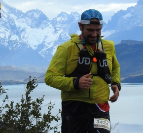 utp1909seib9016; Ultra Trail Running Patagonia Sixth Edition of Ultra Paine 2019 Provincia de Última Esperanza, Patagonia Chile; International Ultra Trail Running Event; Sexta Edición Trail Running Internacional, Chilean Patagonia 2019