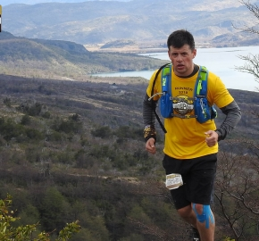 utp1909seib9017; Ultra Trail Running Patagonia Sixth Edition of Ultra Paine 2019 Provincia de Última Esperanza, Patagonia Chile; International Ultra Trail Running Event; Sexta Edición Trail Running Internacional, Chilean Patagonia 2019