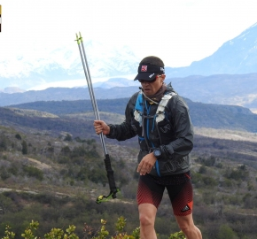 utp1909seib9018; Ultra Trail Running Patagonia Sixth Edition of Ultra Paine 2019 Provincia de Última Esperanza, Patagonia Chile; International Ultra Trail Running Event; Sexta Edición Trail Running Internacional, Chilean Patagonia 2019