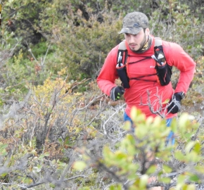 utp1909seib9019; Ultra Trail Running Patagonia Sixth Edition of Ultra Paine 2019 Provincia de Última Esperanza, Patagonia Chile; International Ultra Trail Running Event; Sexta Edición Trail Running Internacional, Chilean Patagonia 2019