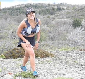 utp1909seib9021; Ultra Trail Running Patagonia Sixth Edition of Ultra Paine 2019 Provincia de Última Esperanza, Patagonia Chile; International Ultra Trail Running Event; Sexta Edición Trail Running Internacional, Chilean Patagonia 2019