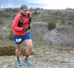 utp1909seib9022; Ultra Trail Running Patagonia Sixth Edition of Ultra Paine 2019 Provincia de Última Esperanza, Patagonia Chile; International Ultra Trail Running Event; Sexta Edición Trail Running Internacional, Chilean Patagonia 2019
