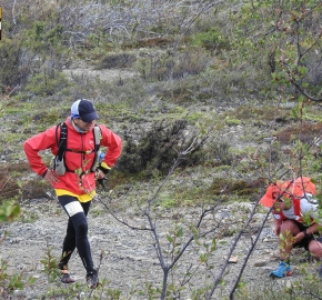 utp1909seib9025; Ultra Trail Running Patagonia Sixth Edition of Ultra Paine 2019 Provincia de Última Esperanza, Patagonia Chile; International Ultra Trail Running Event; Sexta Edición Trail Running Internacional, Chilean Patagonia 2019