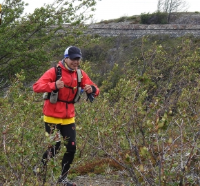 utp1909seib9027; Ultra Trail Running Patagonia Sixth Edition of Ultra Paine 2019 Provincia de Última Esperanza, Patagonia Chile; International Ultra Trail Running Event; Sexta Edición Trail Running Internacional, Chilean Patagonia 2019