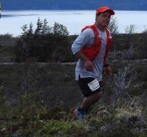 utp1909seib9029; Ultra Trail Running Patagonia Sixth Edition of Ultra Paine 2019 Provincia de Última Esperanza, Patagonia Chile; International Ultra Trail Running Event; Sexta Edición Trail Running Internacional, Chilean Patagonia 2019