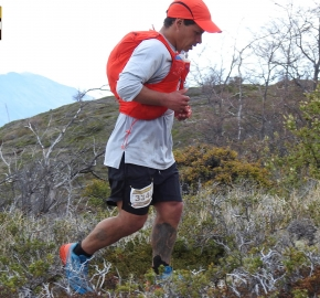 utp1909seib9030; Ultra Trail Running Patagonia Sixth Edition of Ultra Paine 2019 Provincia de Última Esperanza, Patagonia Chile; International Ultra Trail Running Event; Sexta Edición Trail Running Internacional, Chilean Patagonia 2019