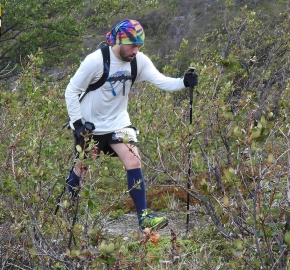 utp1909seib9031; Ultra Trail Running Patagonia Sixth Edition of Ultra Paine 2019 Provincia de Última Esperanza, Patagonia Chile; International Ultra Trail Running Event; Sexta Edición Trail Running Internacional, Chilean Patagonia 2019