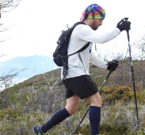 utp1909seib9032; Ultra Trail Running Patagonia Sixth Edition of Ultra Paine 2019 Provincia de Última Esperanza, Patagonia Chile; International Ultra Trail Running Event; Sexta Edición Trail Running Internacional, Chilean Patagonia 2019