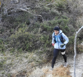utp1909seib9035; Ultra Trail Running Patagonia Sixth Edition of Ultra Paine 2019 Provincia de Última Esperanza, Patagonia Chile; International Ultra Trail Running Event; Sexta Edición Trail Running Internacional, Chilean Patagonia 2019