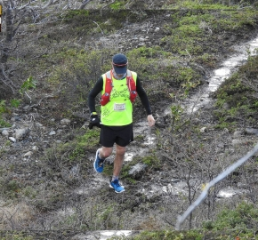 utp1909seib9041; Ultra Trail Running Patagonia Sixth Edition of Ultra Paine 2019 Provincia de Última Esperanza, Patagonia Chile; International Ultra Trail Running Event; Sexta Edición Trail Running Internacional, Chilean Patagonia 2019