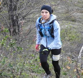 utp1909seib9043; Ultra Trail Running Patagonia Sixth Edition of Ultra Paine 2019 Provincia de Última Esperanza, Patagonia Chile; International Ultra Trail Running Event; Sexta Edición Trail Running Internacional, Chilean Patagonia 2019