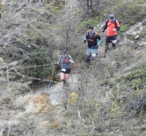utp1909seib9045; Ultra Trail Running Patagonia Sixth Edition of Ultra Paine 2019 Provincia de Última Esperanza, Patagonia Chile; International Ultra Trail Running Event; Sexta Edición Trail Running Internacional, Chilean Patagonia 2019