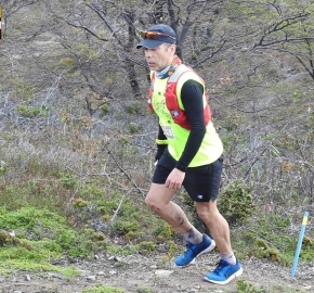 utp1909seib9049; Ultra Trail Running Patagonia Sixth Edition of Ultra Paine 2019 Provincia de Última Esperanza, Patagonia Chile; International Ultra Trail Running Event; Sexta Edición Trail Running Internacional, Chilean Patagonia 2019