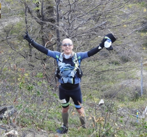 utp1909seib9050; Ultra Trail Running Patagonia Sixth Edition of Ultra Paine 2019 Provincia de Última Esperanza, Patagonia Chile; International Ultra Trail Running Event; Sexta Edición Trail Running Internacional, Chilean Patagonia 2019