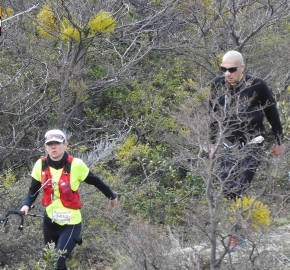 utp1909seib9052; Ultra Trail Running Patagonia Sixth Edition of Ultra Paine 2019 Provincia de Última Esperanza, Patagonia Chile; International Ultra Trail Running Event; Sexta Edición Trail Running Internacional, Chilean Patagonia 2019