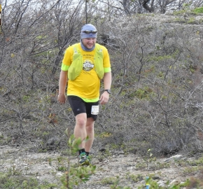 utp1909seib9062; Ultra Trail Running Patagonia Sixth Edition of Ultra Paine 2019 Provincia de Última Esperanza, Patagonia Chile; International Ultra Trail Running Event; Sexta Edición Trail Running Internacional, Chilean Patagonia 2019