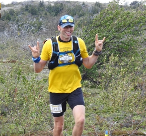 utp1909seib9063; Ultra Trail Running Patagonia Sixth Edition of Ultra Paine 2019 Provincia de Última Esperanza, Patagonia Chile; International Ultra Trail Running Event; Sexta Edición Trail Running Internacional, Chilean Patagonia 2019