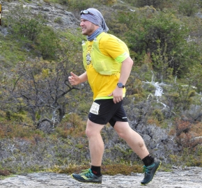 utp1909seib9065; Ultra Trail Running Patagonia Sixth Edition of Ultra Paine 2019 Provincia de Última Esperanza, Patagonia Chile; International Ultra Trail Running Event; Sexta Edición Trail Running Internacional, Chilean Patagonia 2019
