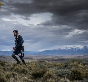 utp1909waal2150; Ultra Trail Running Patagonia Sixth Edition of Ultra Paine 2019 Provincia de Última Esperanza, Patagonia Chile; International Ultra Trail Running Event; Sexta Edición Trail Running Internacional, Chilean Patagonia 2019