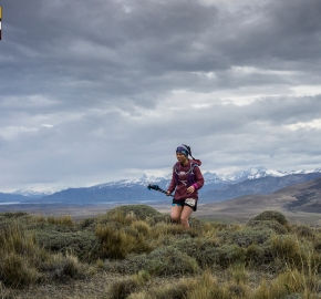 utp1909waal2170; Ultra Trail Running Patagonia Sixth Edition of Ultra Paine 2019 Provincia de Última Esperanza, Patagonia Chile; International Ultra Trail Running Event; Sexta Edición Trail Running Internacional, Chilean Patagonia 2019