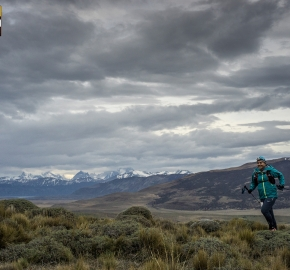 utp1909waal2172; Ultra Trail Running Patagonia Sixth Edition of Ultra Paine 2019 Provincia de Última Esperanza, Patagonia Chile; International Ultra Trail Running Event; Sexta Edición Trail Running Internacional, Chilean Patagonia 2019