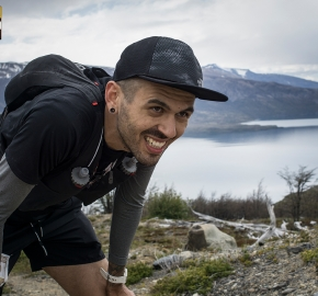 utp1909waal2287; Ultra Trail Running Patagonia Sixth Edition of Ultra Paine 2019 Provincia de Última Esperanza, Patagonia Chile; International Ultra Trail Running Event; Sexta Edición Trail Running Internacional, Chilean Patagonia 2019