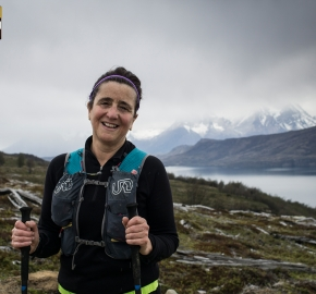utp1909waal2294; Ultra Trail Running Patagonia Sixth Edition of Ultra Paine 2019 Provincia de Última Esperanza, Patagonia Chile; International Ultra Trail Running Event; Sexta Edición Trail Running Internacional, Chilean Patagonia 2019
