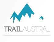 Trail Austral