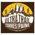 UTTP Logo