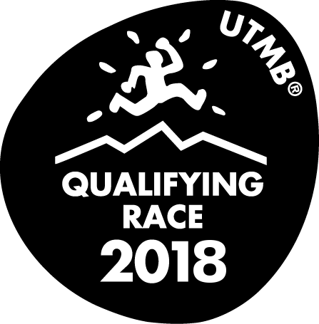UTMB Qualifying 2018