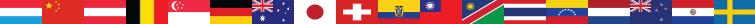UTTP Banderas 1 de 2