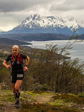 Ultra Paine 2017 Patagonia, Chile Ultra Trail Running verticalimage2017_03