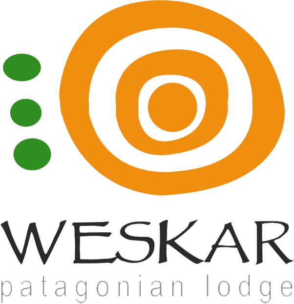 Weskar Lodge
